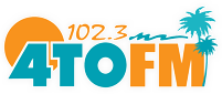 4TO Townsville FM
