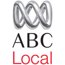 ABC Local Radio FM 95.5