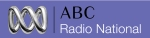 ABC Radio National FM 103.1