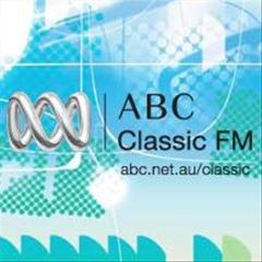 © 2012 Australian Broadcasting Corporation