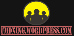 FM DXing at WordPress