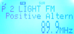 Light FM - Melbourne's Positive Alternative
