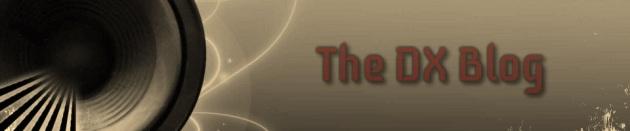 Logo © 2013 Daniel Warren