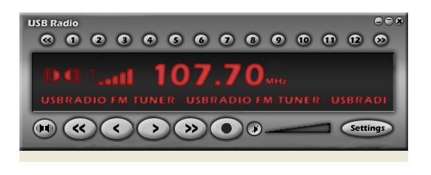 Fm Usb Tuner Shootout Pc Ear Vs Instant Radio Ads Tech Rdx155 Rhfmdxingwordpress: Pc Fm Radio At Gmaili.net