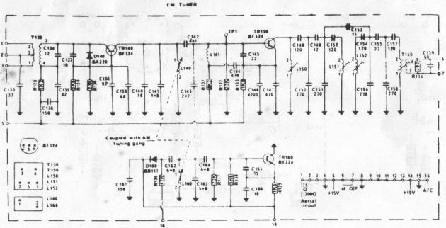 FM tuner schematic © 2014 FM DXing at WordPress
