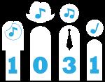 Life logo © 2014 Life FM Community Radio