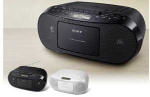 sony-cfd-s50
